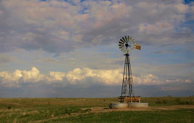 windmill5
