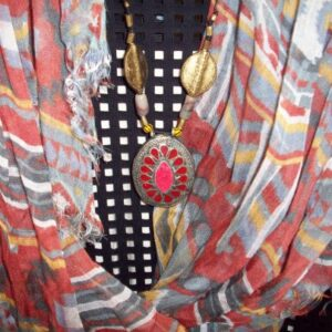 Style Report ~ Southwestern Inspiration