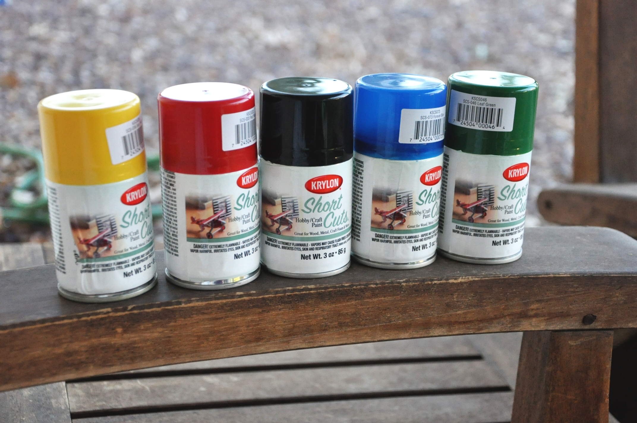 Paint For Bikes Best Spray Paint Part - 22: Best Spray Paint For Bikes Part - 22: Since Those Are Not Colors Iu0027m  Using
