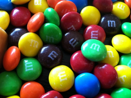 Can't Stop Eating Your Kids' Candy?  This Will Help!   www.herviewfromhome.com