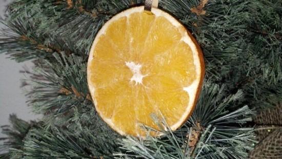 orange - me1