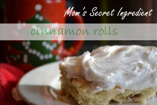 moms cinnamon rolls copy