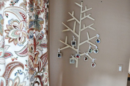 Repurposing Advent www.herviewfromhome.com