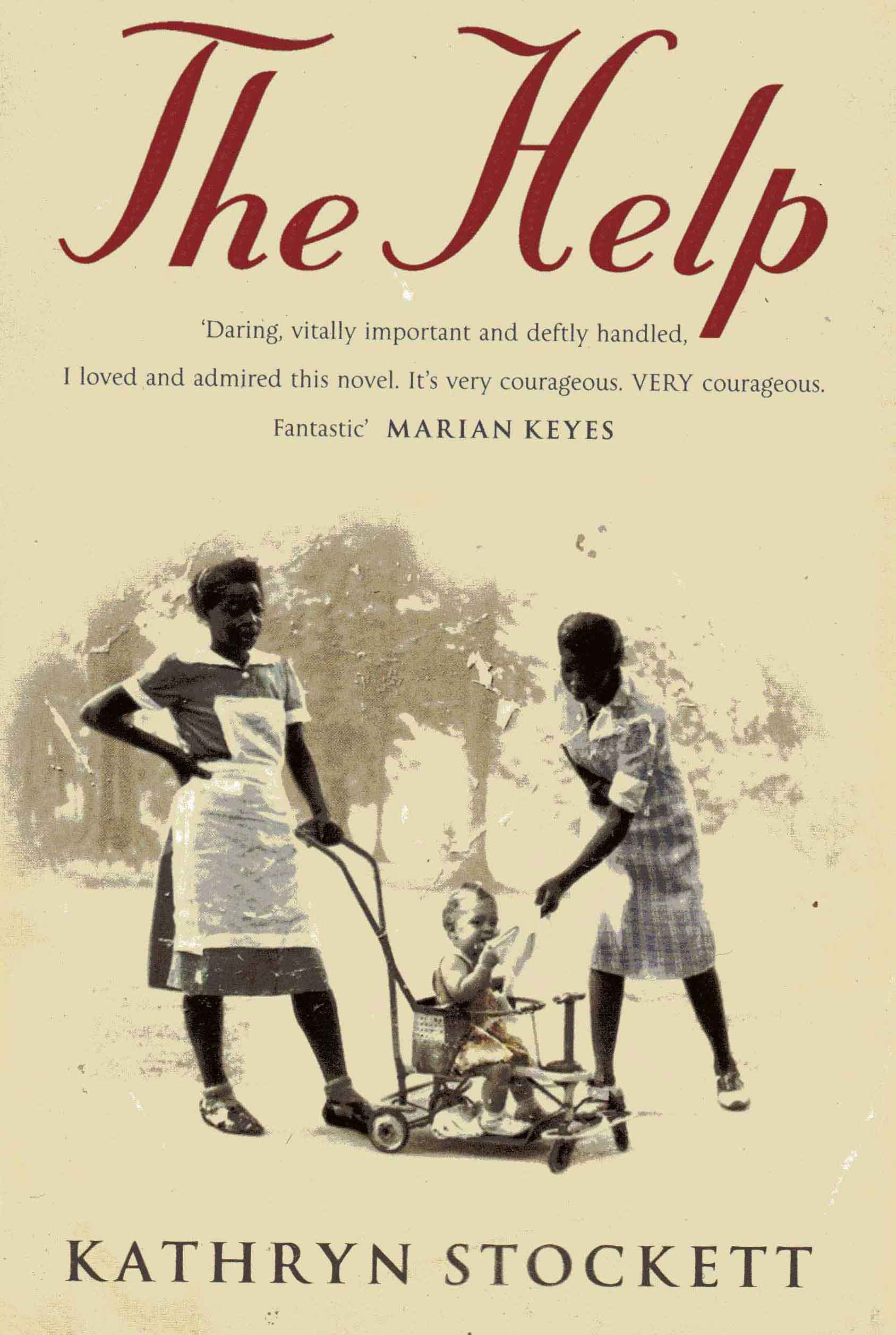 help by kathryn stockett essay the help by kathryn stockett essay