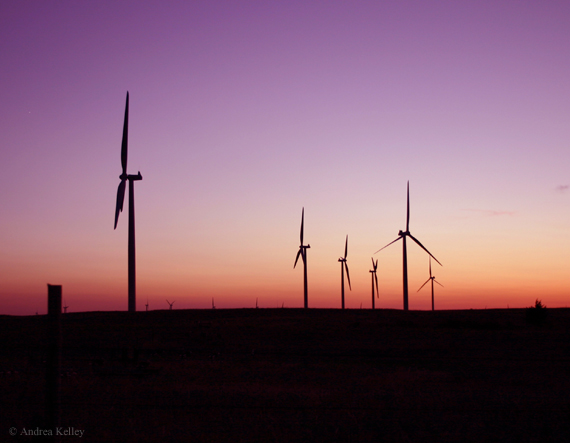 ©Andrea_Kelley_Ainsworth_Turbines copy