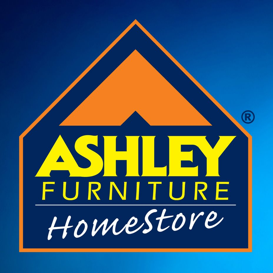 Ashley furniture logo ashley furniture homestore