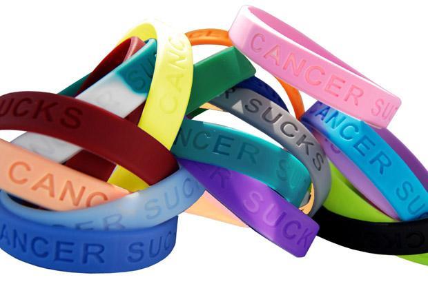 Cancer-Sucks-Wristbands