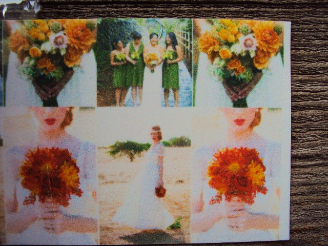 mia ticings wedding