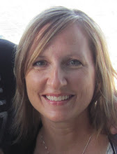 Diane Karr