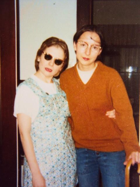 Beth & Mona2
