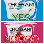 Chobani.Yes.and.No-2