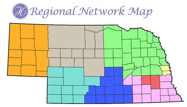 RegionalMap2
