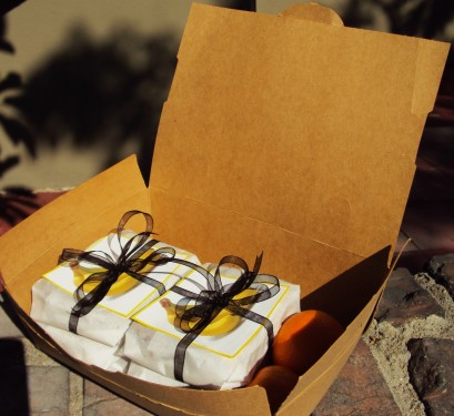 banana box perfect2