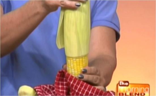 corn demo morning blend 2