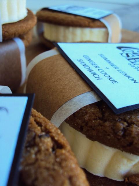 sandwich closeup3