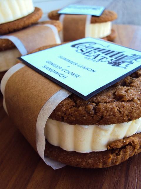 sandwich closeup5