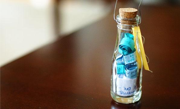 bottle_1