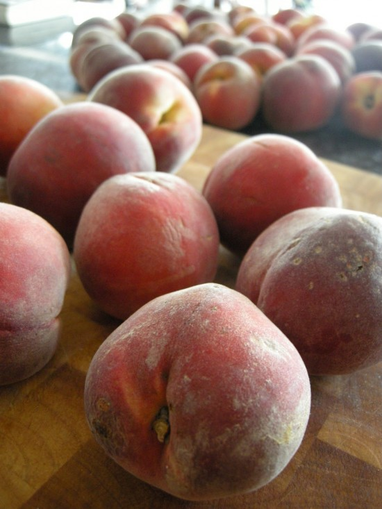 nebraska-peaches-commonground-nebraska