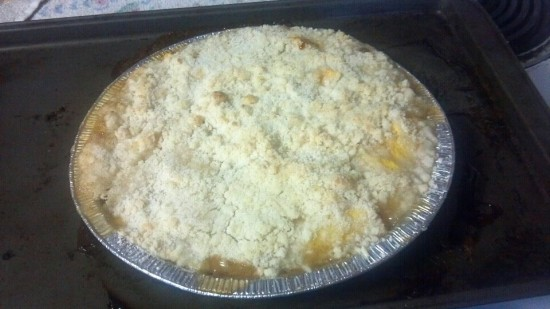 peach-pie-susan-littlefield-commonground-nebraska