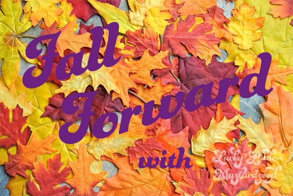 HVFH-Fall-Forward-Invite