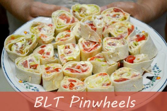bltpinwheels copy