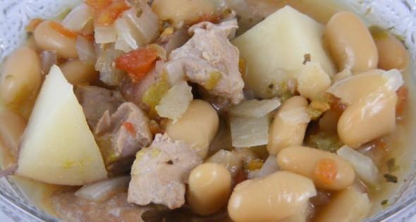 10 Favorite Fall Soup Recipes!   www.herviewfromhome.com