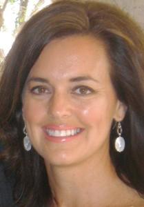 Linda D 1