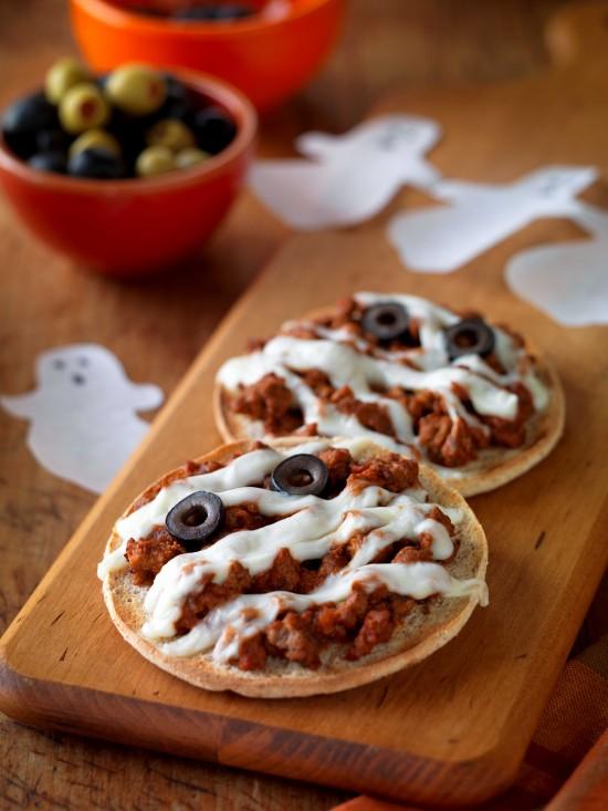 Yummy-Mummy-Pizza-e1350177375783
