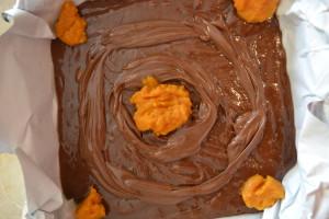 brownie8