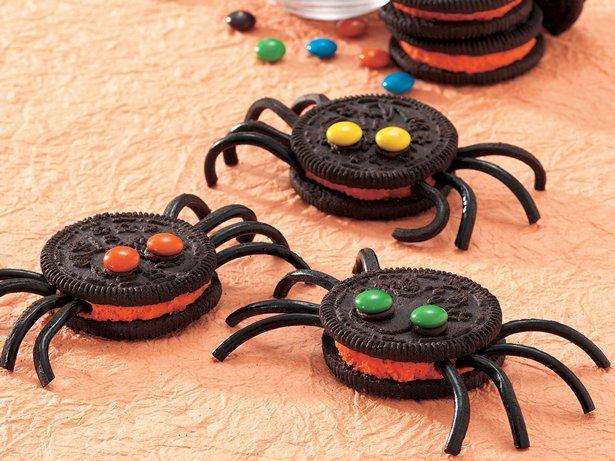 spookyspidercookies