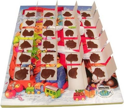chocolate_advent_calendar_open