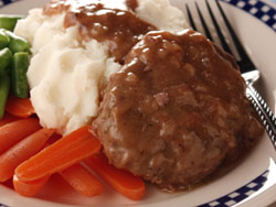 salibury-steak-5-commonground-nebraska-food-recipe