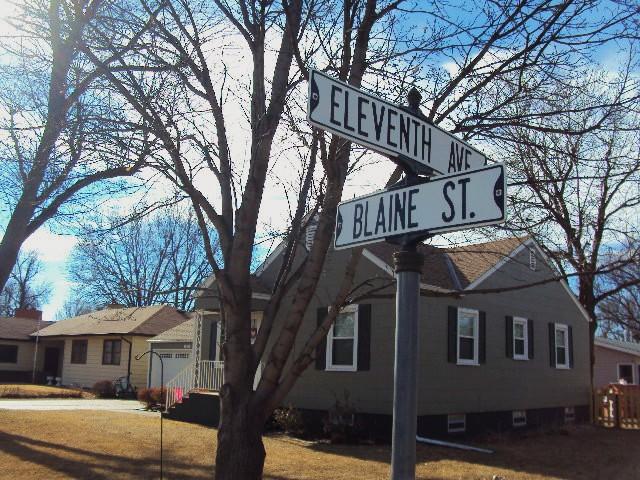 DeWitt street2