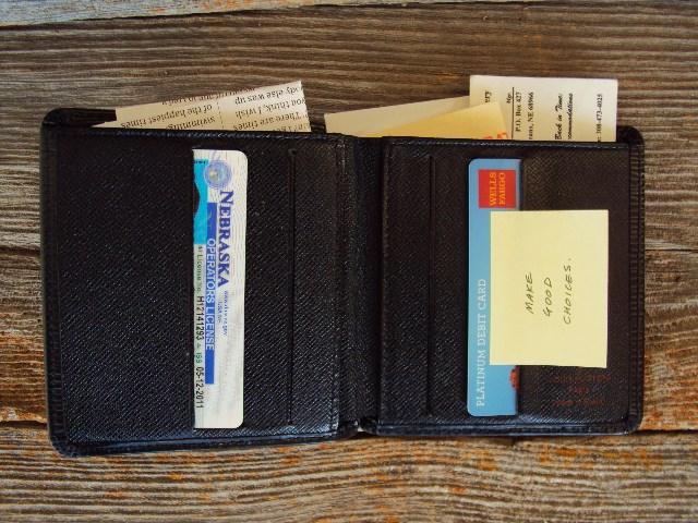 wallet open2