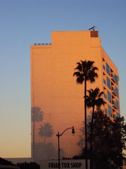 LA dusk3