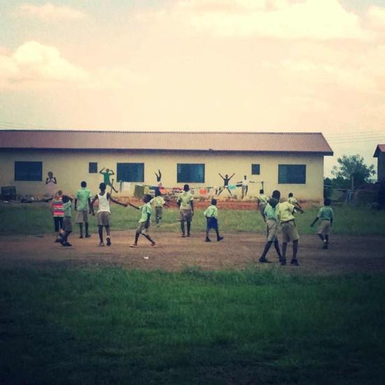 Futbol (FRIA)