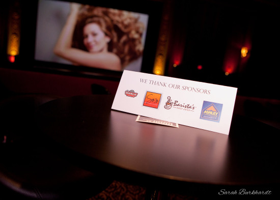 View More: http://sarahburkhardtphotography.pass.us/oscars