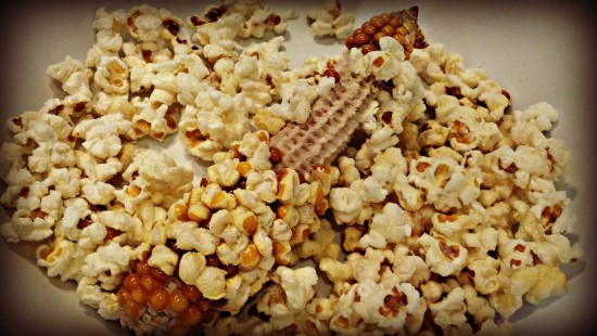 Pic-Monk-Popcorn