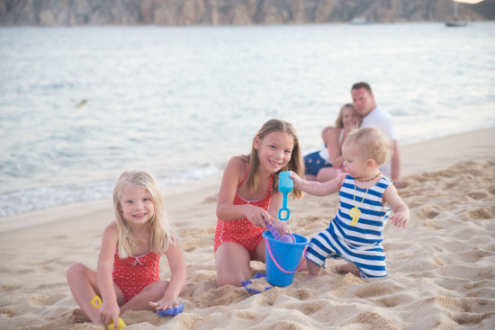 Warning To All Parents - Please Check Your Water Temperature (Part 2) www.herviewfromhome.com