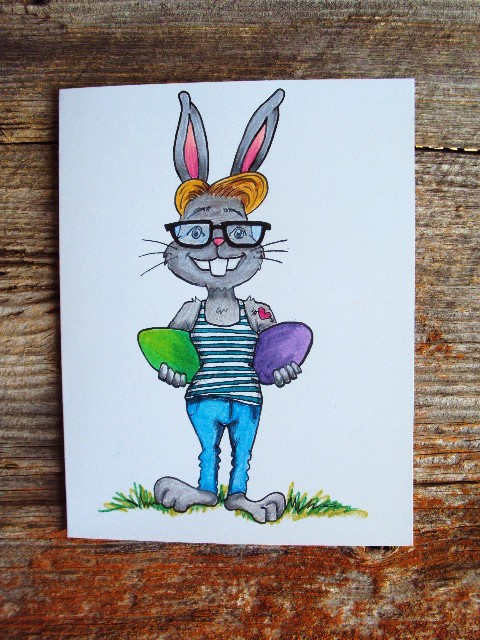 easter hipster3