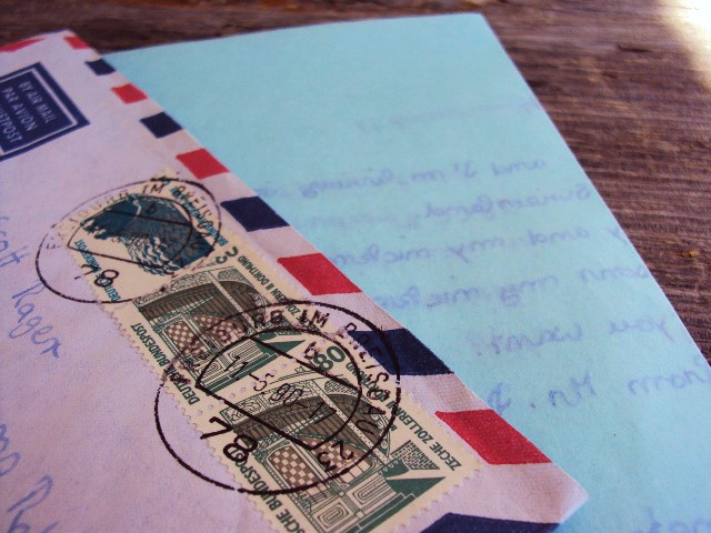 simone first letter2