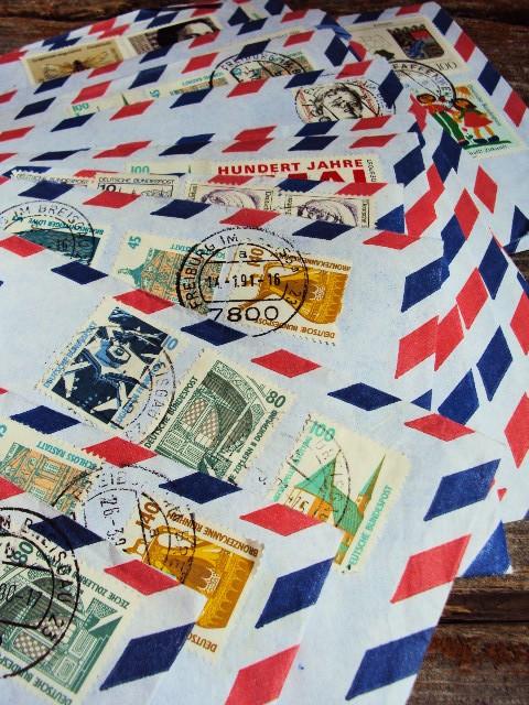 simone stamps5