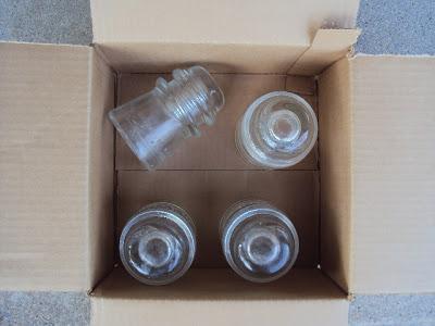 insulators box4