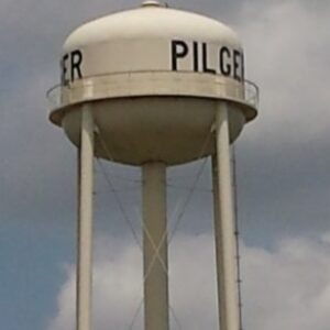 Reflections on Pilger…One Month Later.