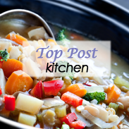 top post kitchen3