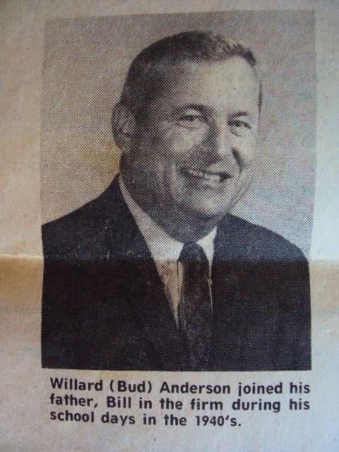 bud24