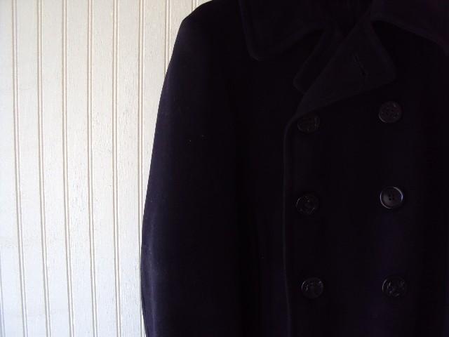 pea coat1