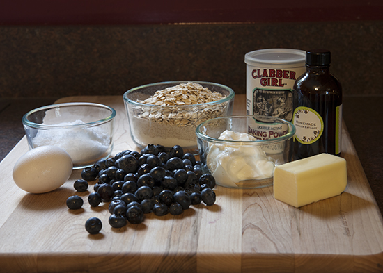 scone_ingredients
