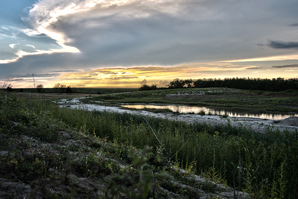 sunset_hdr