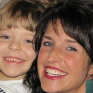Tragedy at daycare; work together to prevent the unthinkable